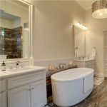 Bathroom Remodel - TJ Home Improvements