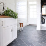 Tile Flooring - TJ Home Improvements