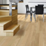 Wood Flooring - TJ Home Improvements